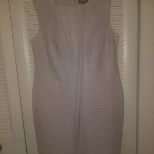 Adrianna Papell Dresses - Bodycon Dress